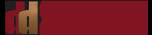 Double D Distribution Logo