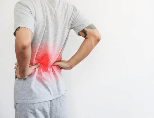 3 tips for reducing back and neck pain while on the road