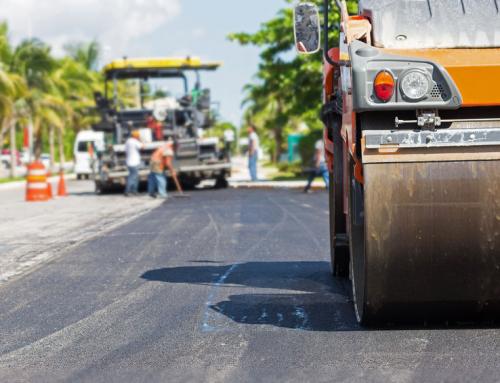 Order your custom asphalt pump today